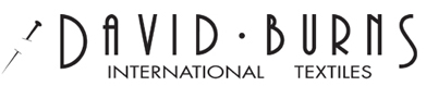 David Burns International Textiles | G.Binda